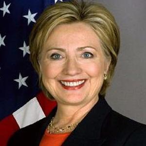 Hilary Clinton Women in Elections Women in Politics PakVoter Elections Portal Pakistan