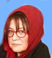 Asma Qadeer