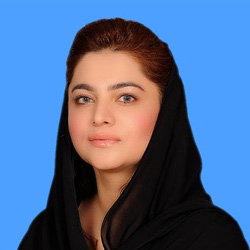 Aysha Rajab Women in Elections Women in Politics PakVoter Elections Portal Pakistan