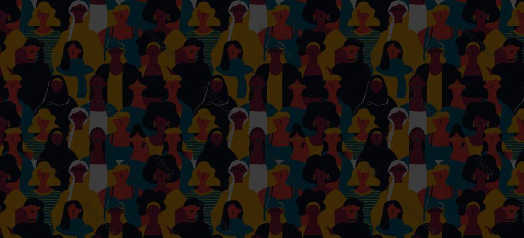 Women Power Image Women in Elections Women in Politics PakVoter Elections Portal Pakistan