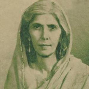 Fatima Jinnah Women in Elections Women in Politics PakVoter Elections Portal Pakistan