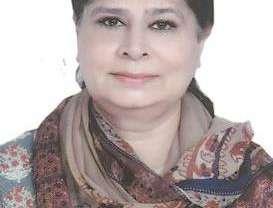 Umal Banin Ali