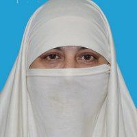 Humaira Khatoon